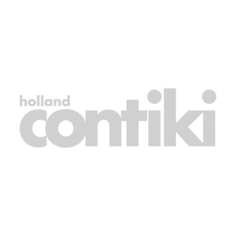 Contiki Holland