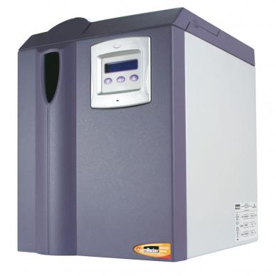 60H Hydrogen Generator