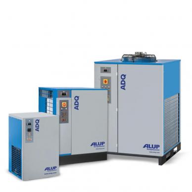 Alup ADQ 21-5040 Koeldroger