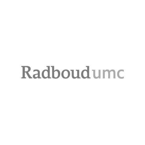 Radbound UMC