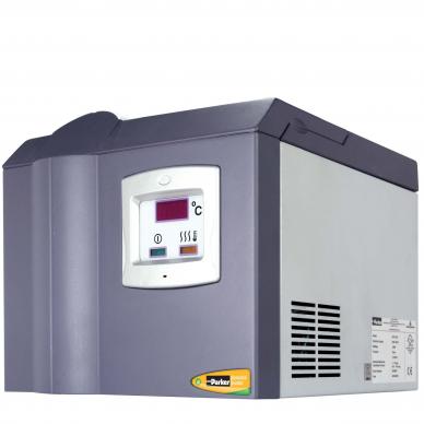 UHP-10ZA-S Zero Air Generator
