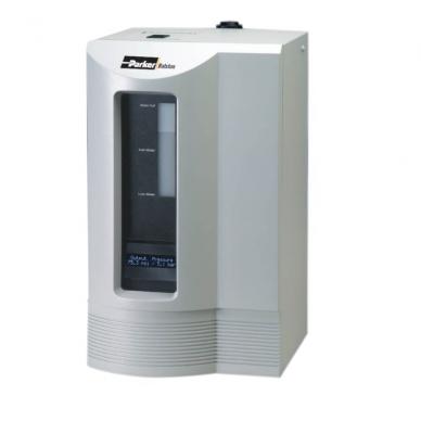H2PD-300 Waterstof Generator