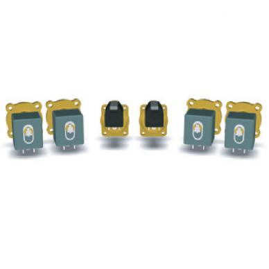 606510003 Maintenance Kit