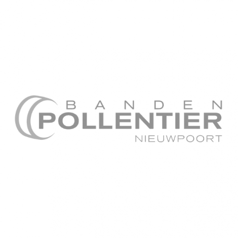 Pollentier Banden