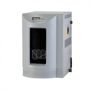 TOC-1250 Gas Generator