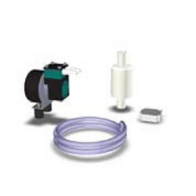 M24.HMD.0001 Maintenance Kit