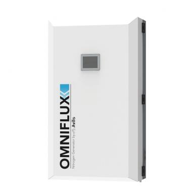 OmniFluxx Nitrogen Generator