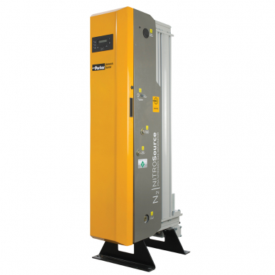 Parker NITROSource PSA Stikstofgenerator