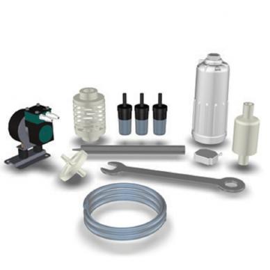 604970532 Maintenance Kit
