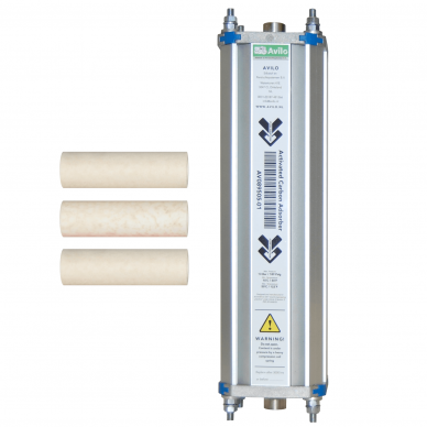 AV159.004045 Maintenance Kit