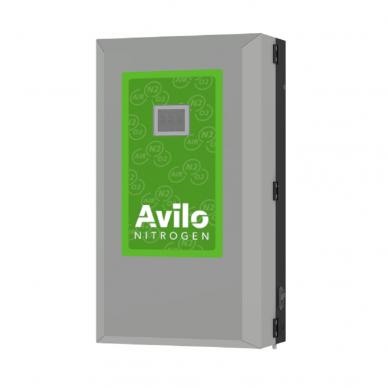 AV51 Nitrogen Generator