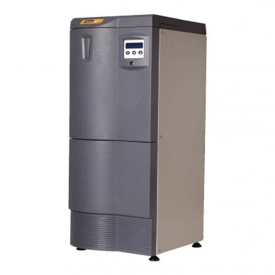 UHPN2 Stikstofgenerator