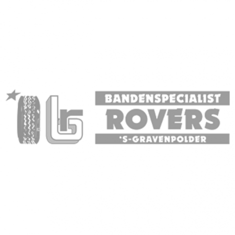 Rovers Bandenservice