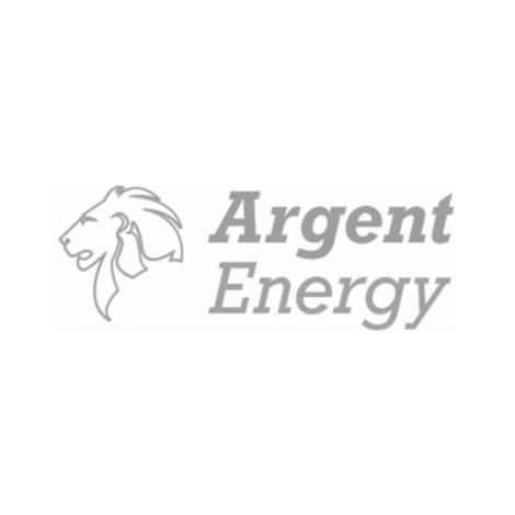 Argent Energie