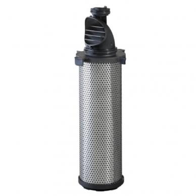 Parker OIL-X Filterelementen ACS