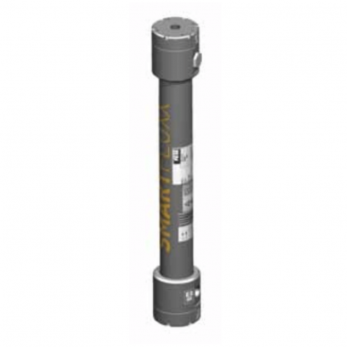 SmartFluxx SA708 Stikstofmembraan
