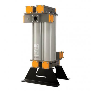 Parker OIL-X OVR oliedamp adsorber