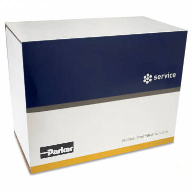 76810 - 220 katalysator module