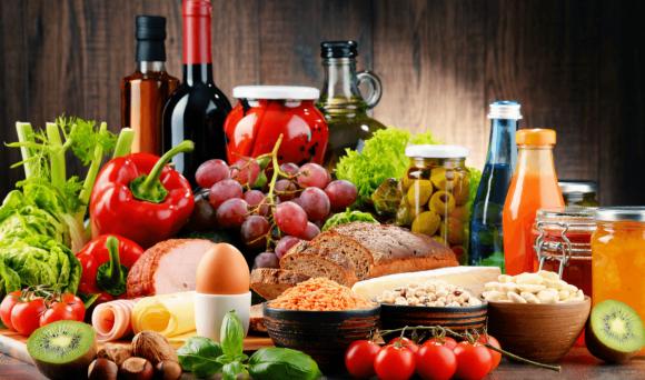 Wat is Food Grade Perslucht?