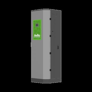AV61 Nitrogen Generator
