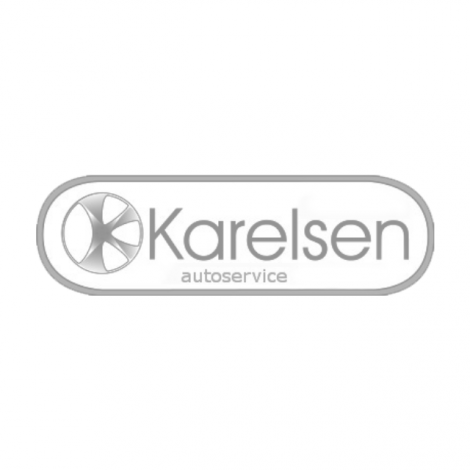 Karelsen Banden